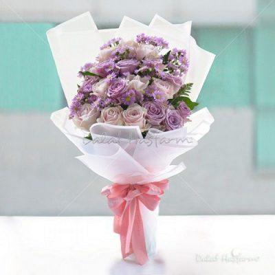 hoa sinh nhật đẹp, hoa sinh nhật đẹp nhất, hoa sinh nhật đẹp nhất thế giới, hoa sinh nhat dep nhat